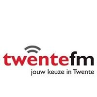 Twente FM - Jouw keuze in Twente