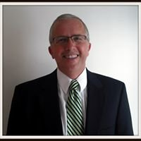 Kenneth Wilson License Real Estate Salesperson with Keller Williams STFL