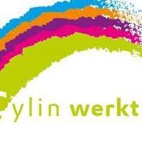Cylin Werkt Bv
