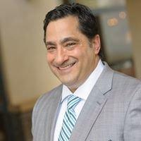 David Nishan, CMPS - Certainty Home Loans