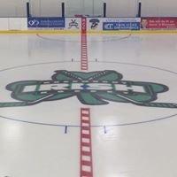 Rosemount Ice Arena
