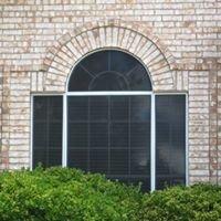 Blackford Solar Screens
