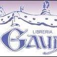 Librería Gaudí S.L.
