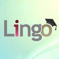Lingo Languages