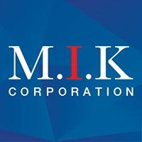 M.I.K Corporation