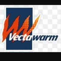 Vectawarm - IOW Ltd