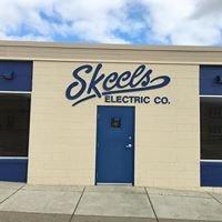 Skeels Electric Company