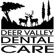 Deer Valley Dental Care
