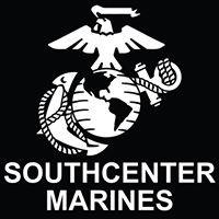 Marine Corps Recruiting Southcenter, WA
