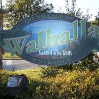 Walhalla Merchants Association