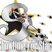 Showtime For Stars