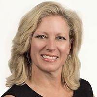 Valerie D. Miles, Full Service Realtor