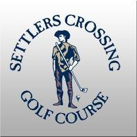 Settlers Crossing Golf Course