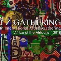 Fez Gathering