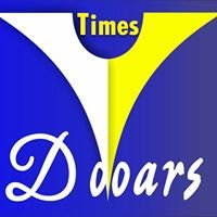 The Times Dooars