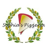 Sophia's Pizzeria