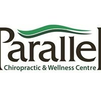 Parallel Chiropractic and Wellness Centre