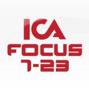 ICA Focus