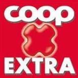 Coop Extra Älvängen