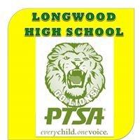 Longwood High School PTSA