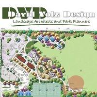 David Volz Design