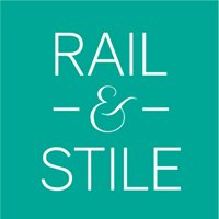 Rail and Stile