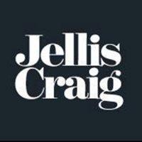 Jellis Craig Bayside Glen Eira