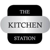 The Kitchen Station