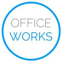 OfficeWorks Staffing