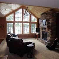 Giants Ridge Golf & Ski- Northwoods Retreat