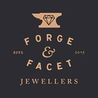 Forge & Facet Jewellers