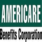Americare Benefits Corporation