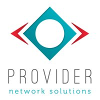 Provider Network Solutions