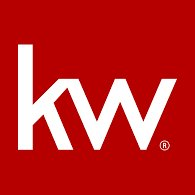 The Survant Group KW Chesterfield MO