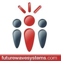 Futurewave Systems