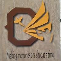 Ozark Wings Hunting Preserve