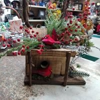 Becky's Flowers & Gifts