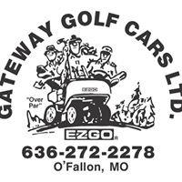 Gateway Golf Cars