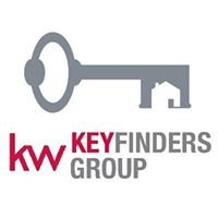 KEYFINDERS GROUP - Real Estate
