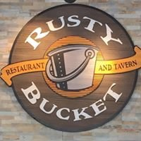 Rusty Bucket 18785 Traditions Dr, Northville Mi