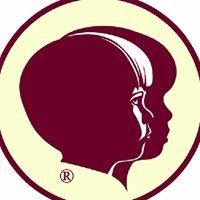 Child Evangelism Fellowship of Spartanburg
