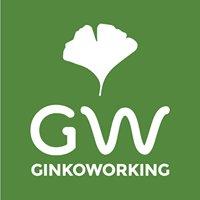 Ginkoworking