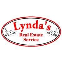 Lynda's Real Estate Service