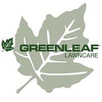 Greenleaf Lawncare
