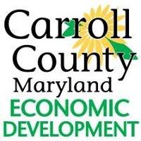 Carroll County Department of Economic Development