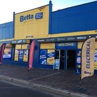 Bourke Betta Home Living
