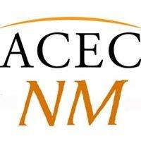 ACEC New Mexico