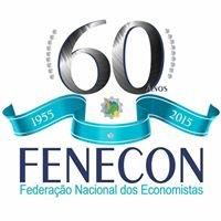 Fenecon
