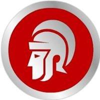 Spartan Kickboxing & Fitness