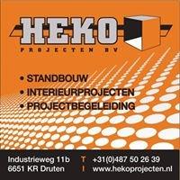 Heko Projecten